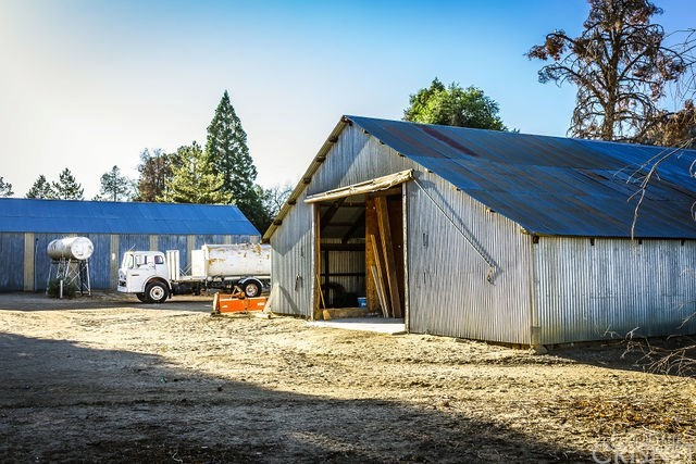12471 Boy Scout Camp Rd, Frazier Park, CA 93225 Photo 43