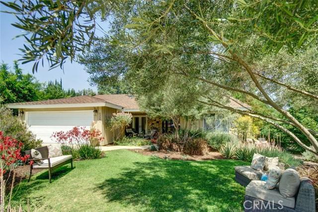 23301 Gonzales Drive, Woodland Hills, CA 91367