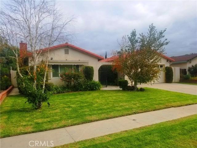 Photo of 6564 Cleomoore Avenue, West Hills, CA 91307