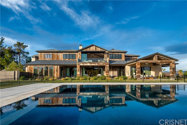 Image 8 of 5521 Paradise Valley Rd, Hidden Hills, CA 91302