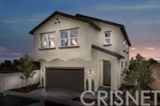 1405 Turin Lane, Los Angeles, CA 90047