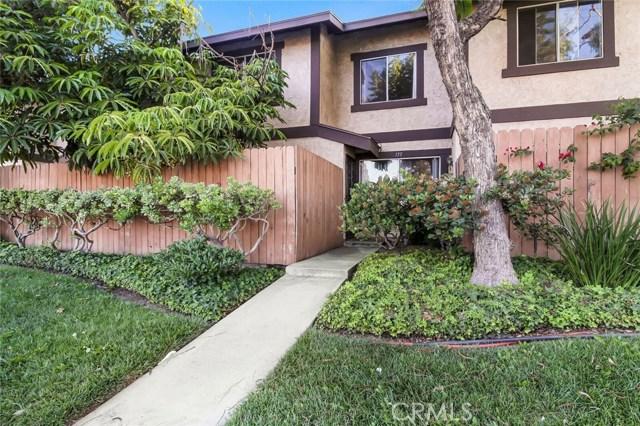 9800 Vesper Avenue 175, Panorama City, CA 91402