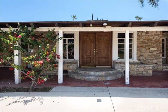 17216 Parthenia St, Sherwood Forest, CA 91325 Photo 44