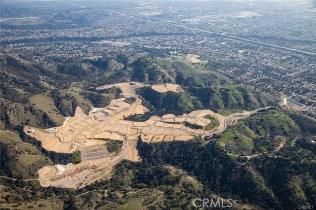 2103 Sage Ridge Trail, San Dimas, CA 91773