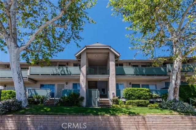 13100 Bromont Avenue 16, Sylmar, CA 91342