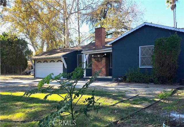 7507 Enfield Avenue, Reseda, CA 91335