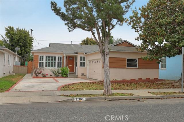 11266 Woolford Street, Culver City, CA 90230