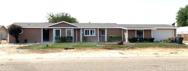 10226 E Avenue R10, Littlerock, CA 93543 Photo