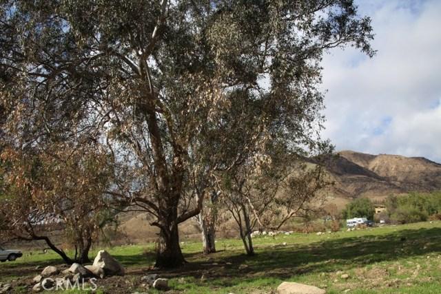 11217 Indian Mesa Dr, Kagel Canyon, CA 91342 Photo 1