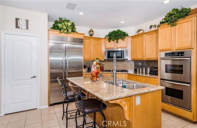 27811 Pine Crest Pl, Castaic, CA 91384 Photo 25