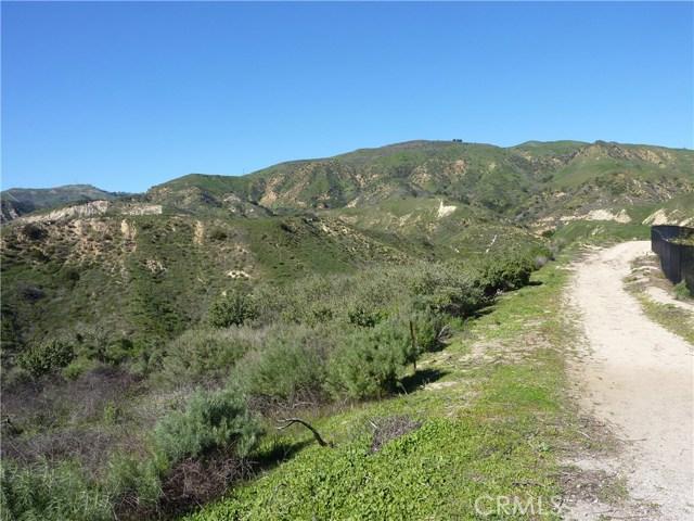 12303 Zelzah, Granada Hills, CA 91344