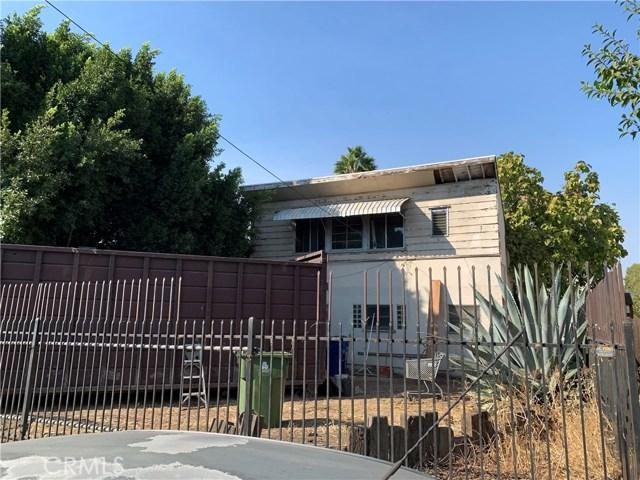12249 Hart St, North Hollywood, CA 91605 Photo