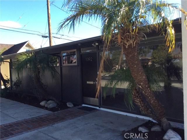 1094 E 9th Street, Upland, CA 91786