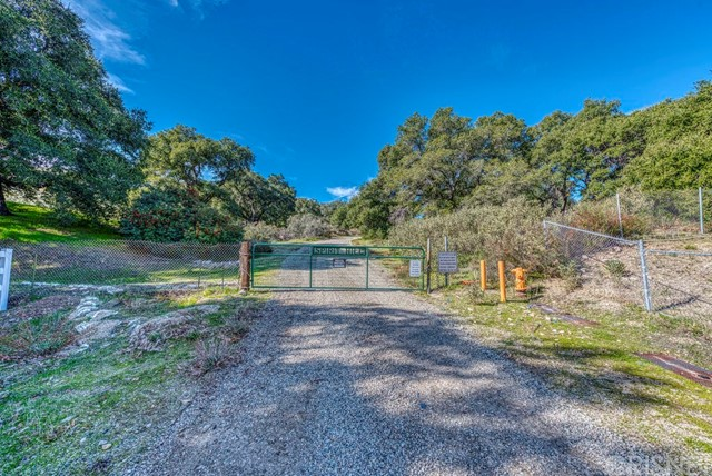 0 Pineview, Canyon Country, CA 91351