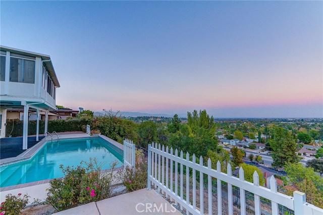 6442 Ellenview Avenue, West Hills, CA 91307