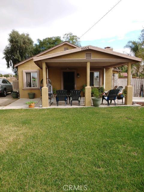 7055 Cypress Av, Fontana, CA 92336 Photo