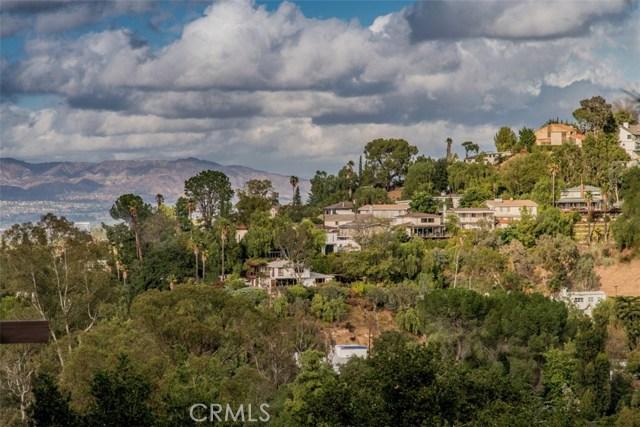 4234 Alhama Drive, Woodland Hills, CA 91364