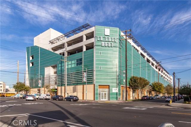 1458 S San Pedro Street 221, Los Angeles, CA 90015
