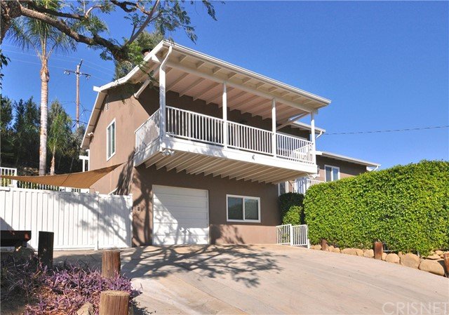 Photo of 23535 Ehlers Drive, Chatsworth, CA 91311