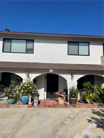 2446 Gayle Place Simi Valley, CA 93065