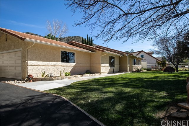 33666 Tradepost Rd, Acton, CA 93510 Photo 4