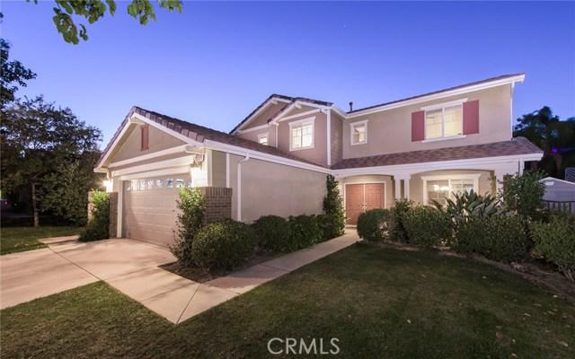 Photo of 30029 Penrose Lane, Castaic, CA 91384
