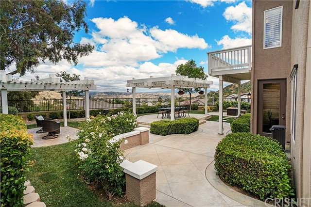 28703 Red Rock Ct, Castaic, CA 91384 Photo 24
