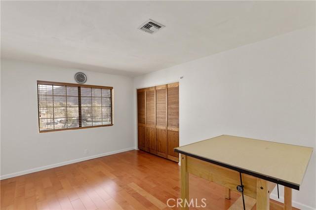 31435 Indian Oak Rd, Acton, CA 93510 Photo 14