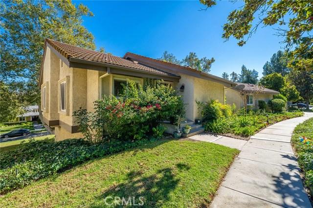 Photo of 38 Meadowlark Lane, Oak Park, CA 91377