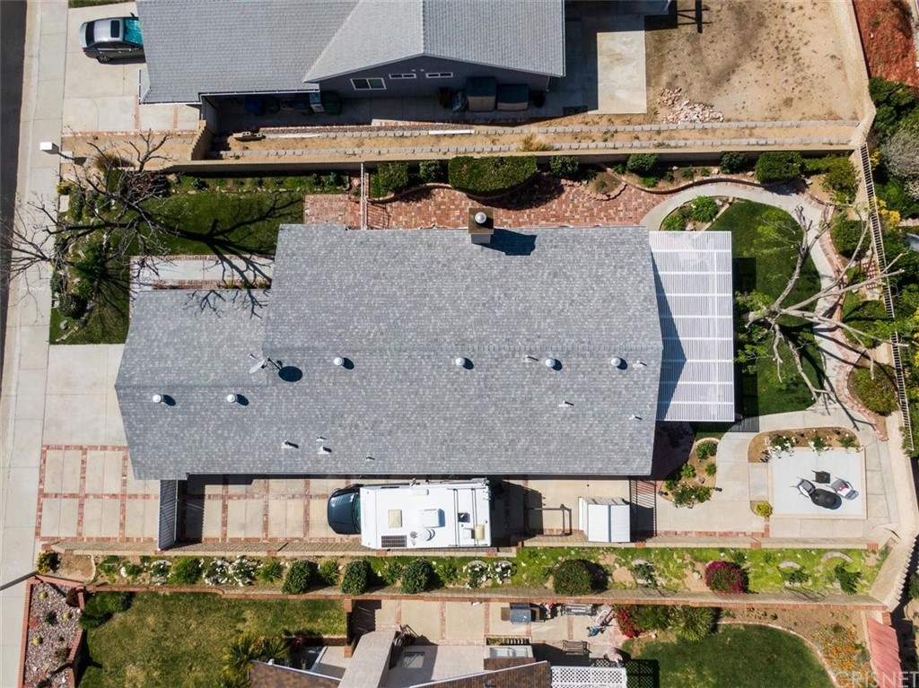 27917     Gibson Place, Saugus CA 91350