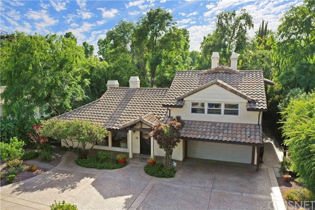 5533 Mammoth Avenue, Sherman Oaks, CA 91401
