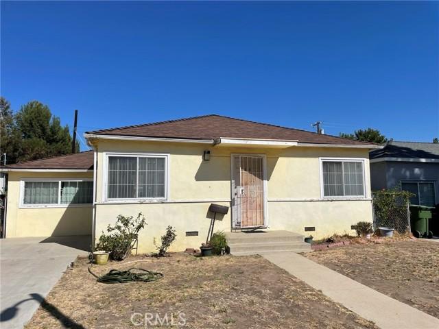 18023 Bullock Street, Encino, CA 91316