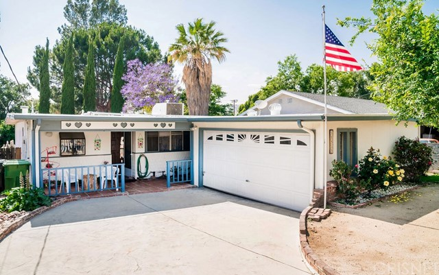 10839 Eldora Avenue, Sunland, CA 91040