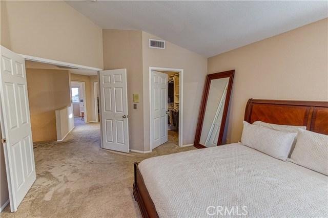 11872 Eldridge Av, Lakeview Terrace, CA 91342 Photo 18