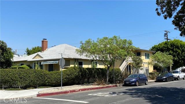Photo of 4346 Kraft Avenue, Studio City, CA 91604