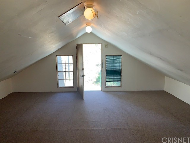 9216 Whispering Pines Rd, Frazier Park, CA 93225 Photo 28