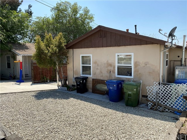 10521 Mount Gleason Avenue, Sunland, CA 91040