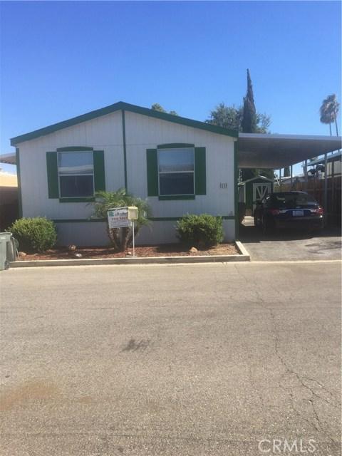 11 Torrey Pine Lane, Bakersfield, CA 93308