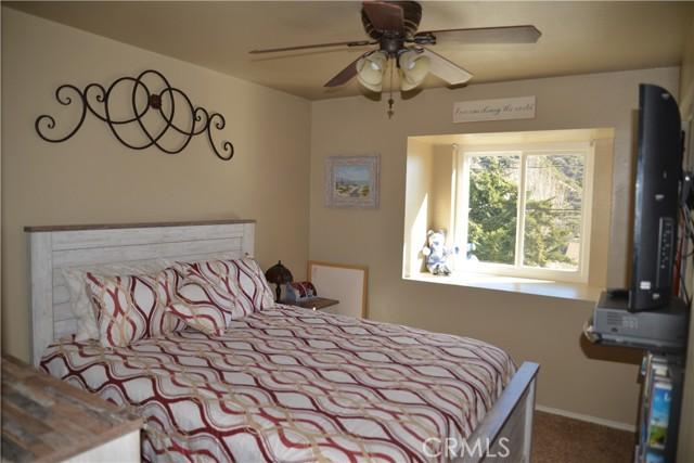 937 Hemming Wy, Frazier Park, CA 93225 Photo 29