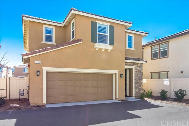 19708 Kamm Court, Canyon Country, CA 91351