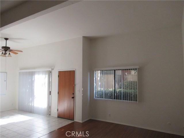 Photo of 18445 Hatteras Street #301, Tarzana, CA 91356