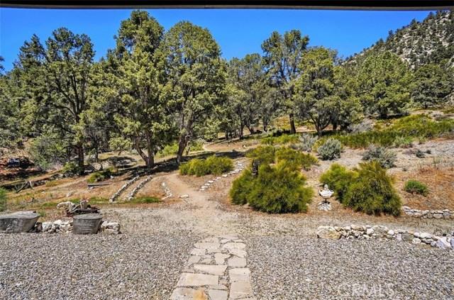 737 Woods Dr, Frazier Park, CA 93225 Photo 16