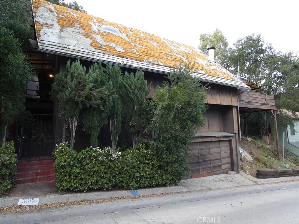 Photo of 3135 ELLINGTON Drive, Hollywood Hills, CA 90068