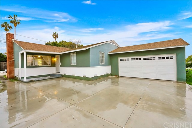 13104 S Wilton Place, Gardena, CA 90249