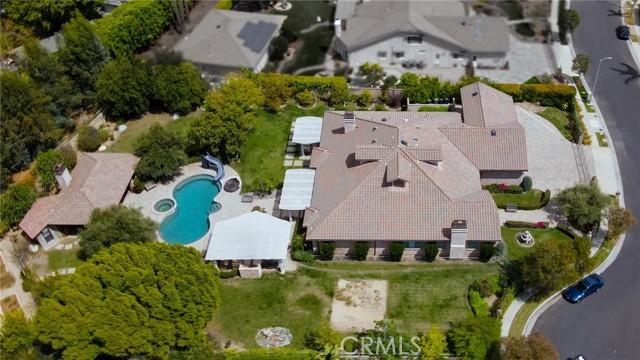 10940 Owensmouth Av, Chatsworth, CA 91311 Photo