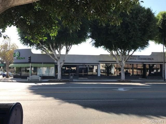 1304 W Magnolia, Burbank, CA 91506