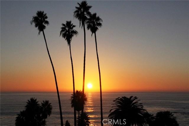 484 Cliff Drive 8, Laguna Beach, CA 92651