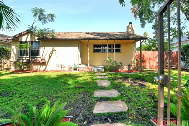 Photo of 15855 San Fernando Mission Boulevard, Granada Hills, CA 91344