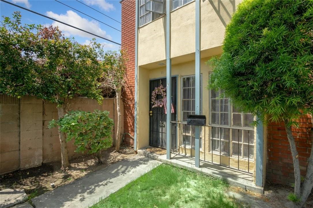 Photo of 1800 W Gramercy Avenue #11, Anaheim, CA 92801