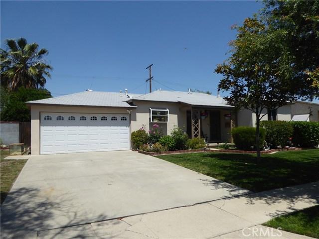 8916 Gullo Avenue, Arleta, CA 91331